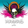 HaWaS - zaR'a & Afifi (prod by : winner) mp3