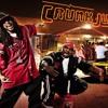 Lil Jon Beat Style