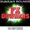 FX DOWNERS  DOWNLOAD