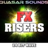FX RISERS  DOWNLOAD