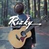 Rizky Febian - Kesempurnaan Cinta (akustik cover)