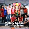 Great God - Victory Worship (Victory Gapan Version Sunday Service)