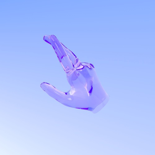 Ducky X Ellie Herring - Be Honest (FREE DL)