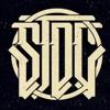 Sebuah Tawa Dan Cerita [STDC] - Titanium (David Guetta Ft. Sia Cover)
