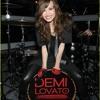 Get Back-Demi Lovato By NinaBethsai