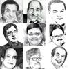 Mere Dil Mein Aaj Kya Hai (Daag) Cover by Deepak at Pearl Village Hyderabad