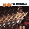 AC/DC: 74' Jailbreak - Side A (Vinyl Rip)