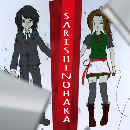 Sarishinohara サリシノハラ - Soli (Acoustic)