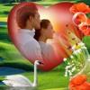Download ....  باقة مختارة من اغانى    ....   وائل جسار Mp3