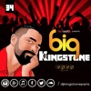 Dj Kingstone Paris 34 ⚡Big⚡ Edition Offer Nissim