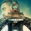 Dj Kingstone Paris 35