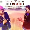 Madam Diwani - Aakash(Daku)Ft. Rapper Sam