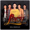Lacy Band - Selingkuh