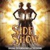 Side Show - I Will Never Leave You (Piano Accompaniment) [Sample]