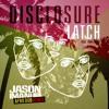 Download Disclosure - Latch (Ft. Sam Smith) (Jason Imanuel Afro Dub Remix) Mp3