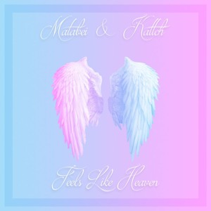 Feels Like Heaven by Matabei & Kattch