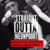 Gangstapower (demonizers Mashup) ** free Download**