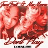 Mar Monroe x Jucee Froot  - Dont mp3