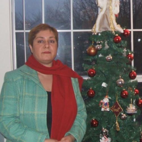 وضعیت مسیحیان ایران تحت حاکمیت آخوندها