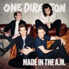 One Direction - AM