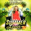 SUMMER LOVIN VOL 2 ( OUT ON THE 2nd JANUARY 2016 )
