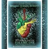 Joe Dak & Spotless876 Sound - Reggae Season Rebirth Vol. ONE - One Track