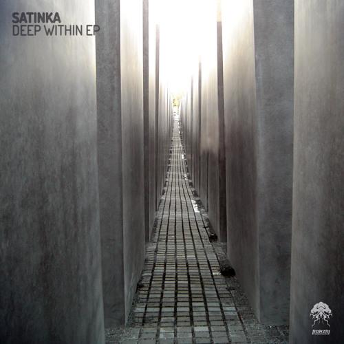 Satinka - Introspection - Original Mix (Bonzai Progressive)