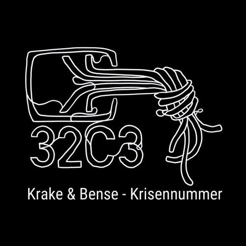 Krake & Bense – Krisennummer