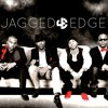 Jagged Edge feat. Beenie Man - Goodbye [Remix]
