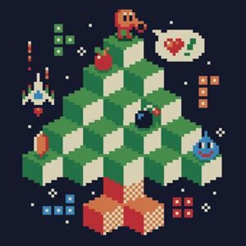 Christmascast