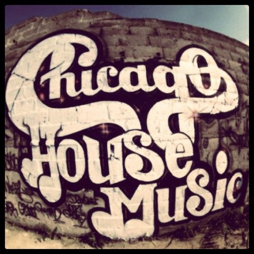 Classic house music mix 28 images house music classic for 80s house music mix