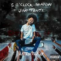 Jimi Tents - Landslide