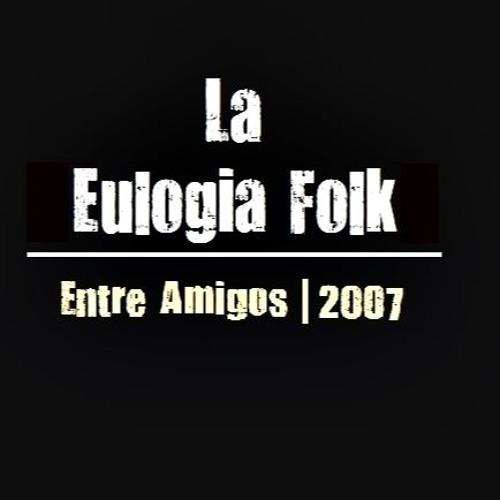 La Eulogia Folk - Juntando Mistol (Gato)