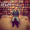 12 As It Is In Heaven Feat. Approach & Louiz Rip