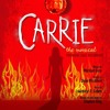 Carrie [2012 Revised Edition] - In (Instrumental) [Sample]