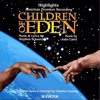 Children Of Eden - Stranger To The Rain (Instrumental) [Sample]