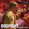 Dogfight - First Date - Last Night (Instrumental) [Sample]