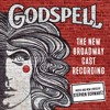 Godspell [2012 Revised Edition] - Save The People (Instrumental) [Sample]