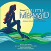 Download The Little Mermaid (Broadway) - Part Of Your World (Instrumental) [Sample]