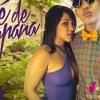 Atomic - Te De Campana (No Se Como Una Mata) Portada del disco