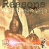 Reasons YoungBang Ft DreSavage
