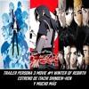 Noticias Videojuegos Anime 28 Diciembre 2015 Detalles de Persona 3 the Movie 4 y mucho más