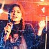 Nazia Hassan - Disco Deewane
