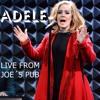 Adele (Live from Joe's Pub)