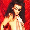 Download jz dub - brand new (aunt kellie mix) Mp3