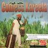 Master Saleem & Melobugz - Comess Kareela [Chutney 2k16]