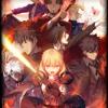 Fate/Zero ED2 - Sora Wa Takaku Kaze Wa Utau