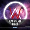 Alan Walker - Faded (Piano Cover by Marijan)