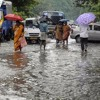 Heavy rain in south Tamil Nadu