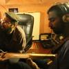 Mr Breadstick vs The Burning Deck - Knee Deep In The North Sea(Portico Quartet Rmx)